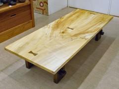 トチBM ローテーブル